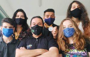 Fatecs e Etecs promovem ações solidárias nos próximos dias