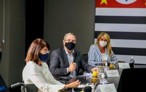 Governo de São Paulo investe R$26 milhões no Programa Recomeço: uma vida sem drogas