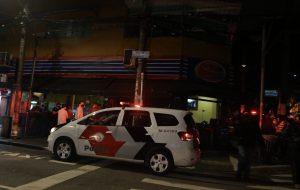 Ação de fiscalização do Procon-SP fecha casa noturna na Zona Norte da capital