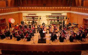 Instituto Confúcio na Unesp apresenta concerto em comemoração ao Ano Novo Chinês 2021