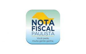 Consumidores podem consultar bilhetes para o sorteio deste mês da Nota Fiscal Paulista