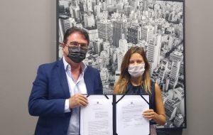 SP lança programa Artesanato Local para capacitar artesãos e fomentar turismo