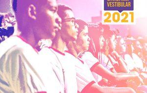 Unicamp alcança 50% de alunos da rede pública aprovados no Vestibular 2021
