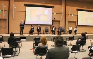 Núcleo de Inovação Tecnológica do HCFMUSP lança programa  In.cube