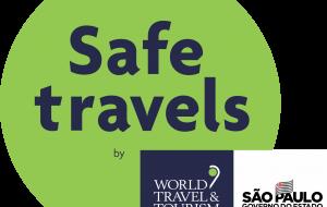 Turismo: cidades paulistas poderão usar selo internacional