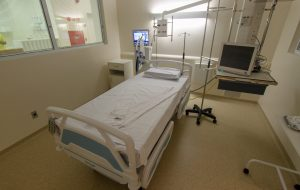 SP registra 88,3 mil mortes e 2,74 milhões de casos por COVID-19