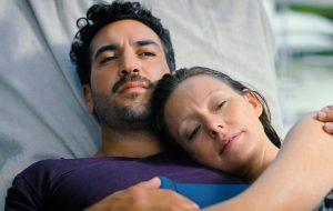 Drama austríaco 'Quando a vida acontece' tem debate no Ciclo de Cinema e Psicanálise