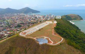 Secretaria de Turismo libera R$ 44 milhões para obras no primeiro trimestre