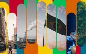 Conferência Anual de Saúde Planetária terá participação da FMUSP