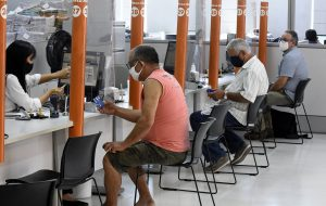 Poupatempo de Franca ficará fechado até 10 de junho