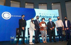 Governo lança Casa da Juventude para incentivar qualificação e empreendedorismo