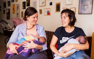 Secretaria de Cultura dá dicas de presentes para o dia das mães