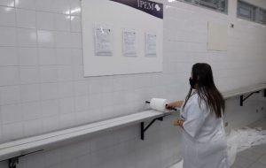 Ipem-SP autua fabricantes de papel higiênicoporirregularidadesnasmedidas