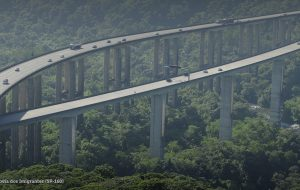 Governo lança edital para concessão de rodovias do Lote Litoral Paulista