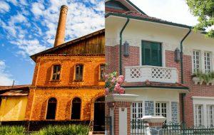 Museu Casa da Memória Italiana e Museu da Cana realizam atividades em parceria