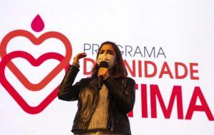 Governo de SP publica decreto que estabelece o programa Dignidade Íntima nas escolas