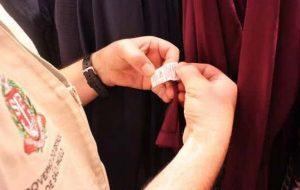 Ipem-SP orienta sobre a compra de roupas de inverno para evitar alergias