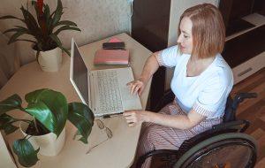 SP oferece oficinas de incentivo ao empreendedorismo às mulheres com deficiência
