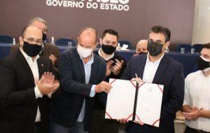 Governo de SP anuncia dois Poupatempos e R$ 91,7 mi em investimentos na região de Assis