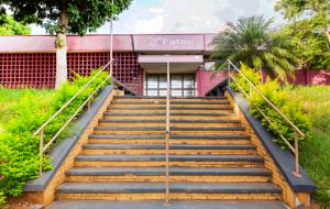 Projeto da Fatec Rio Preto orienta empreendedores