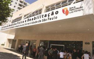 Especialidades no IMREA HCFMUSP ajudam pacientes a enfrentar sequelas da COVID-19