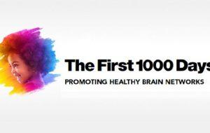 USP integra programa sobre os primeiros mil dias do desenvolvimento infantil