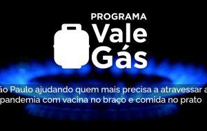 Vale Gás: entenda como funciona e quem é elegível ao benefício