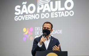 SP lança Delegacia da Diversidade Online e amplia combate a crimes de intolerância