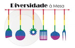Diversidade à Mesa amplia curso de auxiliar de cozinha para 46 municípios do estado