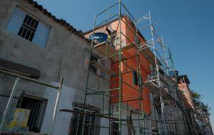 Habitação avança nas ações do Viver Melhor para recuperar moradias precárias