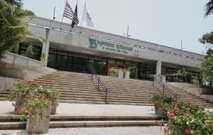 SP determina que Butantan substitua lotes de vacinas interditadas pela Anvisa