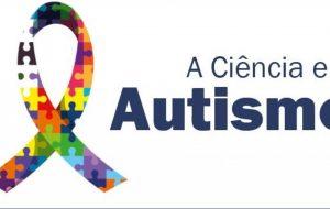 Fapesp: Seminário apresenta avanços científicos sobre o transtorno do espectro autista