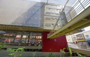 Centro Paula Souza comemora 52 anos com reconhecimento e investimentos